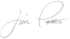 wendy moore signature