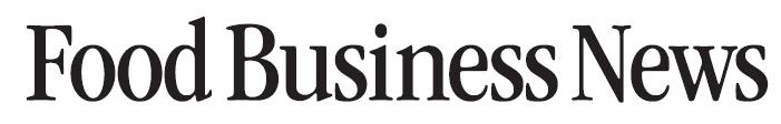 FBN_Logo